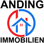 Anding Immobilien